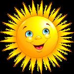 Kleiner Sonnenstrahl Großtagespflege
